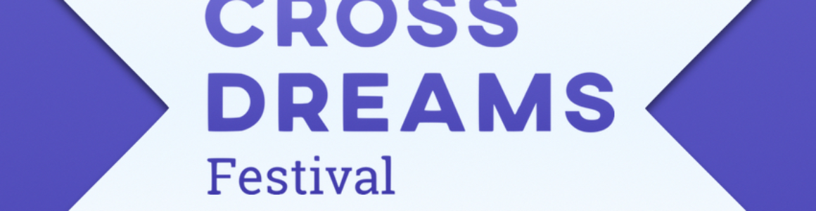 Crossdream