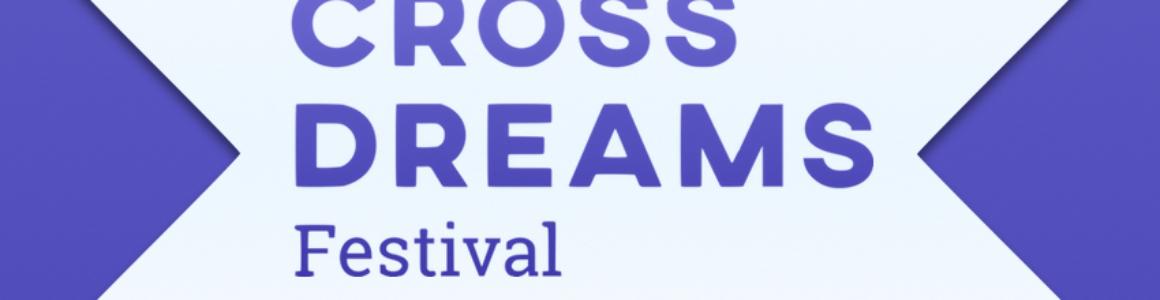 Crossdream