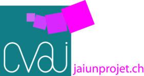 CVAJ-JUNP