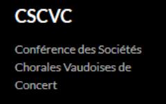 CSCVC
