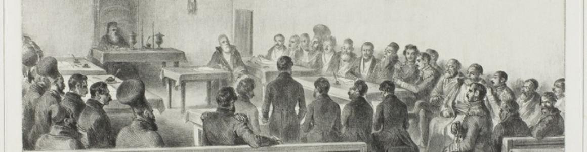 News - Assemblée Générale