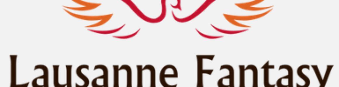 News - Lausanne Fantasy