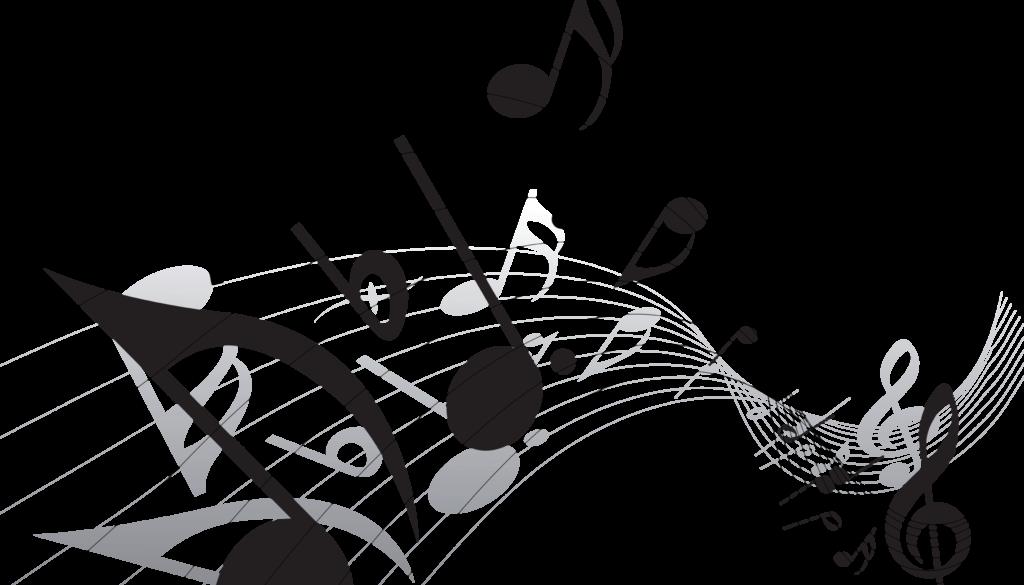 News - Cours de chant