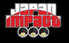 News - Japan Impact Annonce participation
