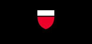 Logo - Ville de Lausanne