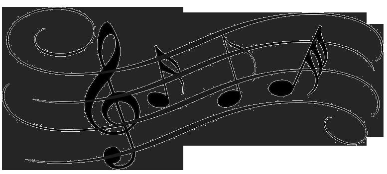 Portee musique