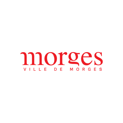 Logo - Ville de Morges