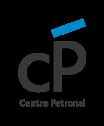 Logo - Centre Patronal