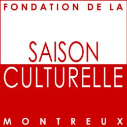 Logo Saison Culturelle Montreux